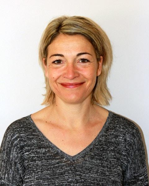 Manuela Perata