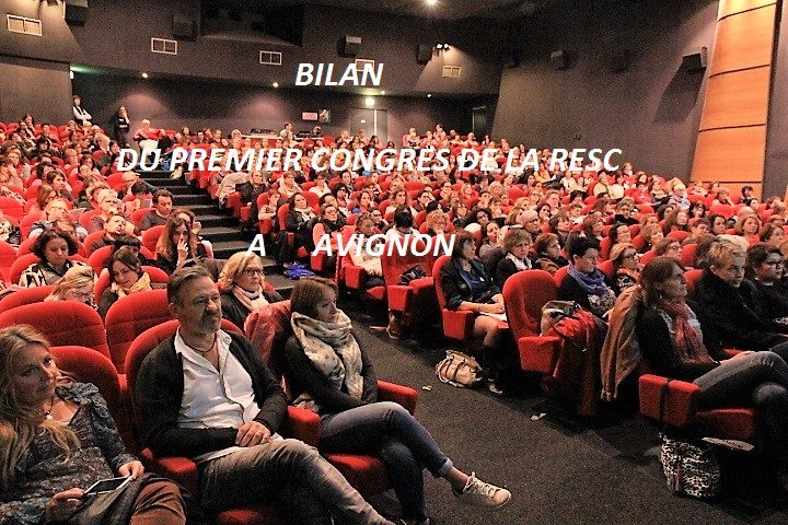 photo congres resc