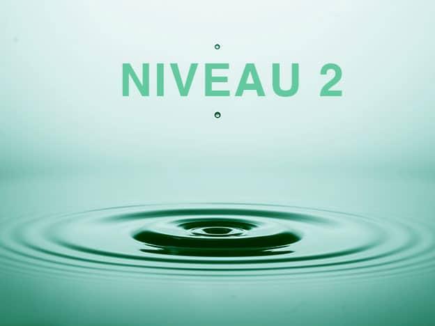 image-niveau2