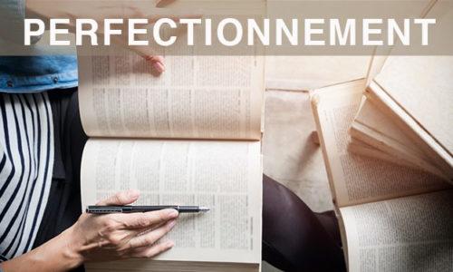 image-perfectionnement
